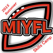 Cleveland summer camps